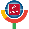 eONE with Google Voice <sup>TM</sup>